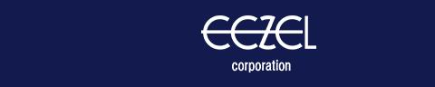 生活雑貨OEM製品の規格・製造・販売会社の株式会社エーゼル